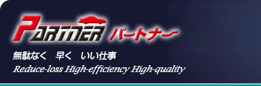 ラウンド  BRAKING ニンジャZX-6R BRAKING ニンジャZX-9R ディスク オンロードディスクローター WAVE(ウェーブ) WK031R 送料無料 ブレー… ニンジャZX-9R ブレー…, 鹿島木材:971b75ae --- gr-electronic.cz